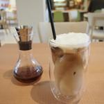 サニー ストア&カフェ -