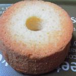 手作りパン ひより - シフォン(プレーン)
