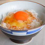 寿雀卵生産直売 -