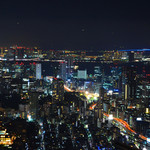 57842566 - 東京タワー