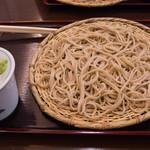 奥藤本店 - 料理写真: