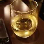 日本酒バル 酌-syaku- - カドナカ