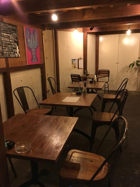 city dining macy s osu kanayama tsurumai cafe tabelog