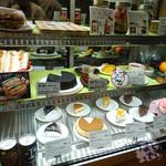 楽天カフェ - 楽天カフェ 渋谷