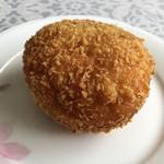 Hanna - カレーパン