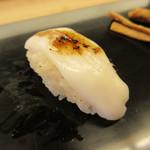 小山 - 【生蛸】