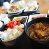 オキナワマリオットリゾート&スパ - 料理写真:朝メシ