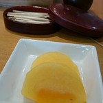 寿司 料理 まるも - 柿