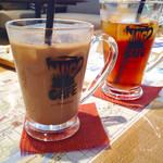 マグ カフェ -