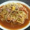 スパゲティワン