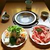 神戸牛炭火焼肉 大島屋 - 料理写真: