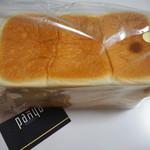 Panya 芦屋 - プレミアムはゴールドシール?!