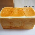 Panya 芦屋 - プレミアム1本(1,5斤)¥750