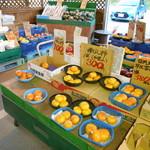 野上養鶏場 - スーパーより安いかな?