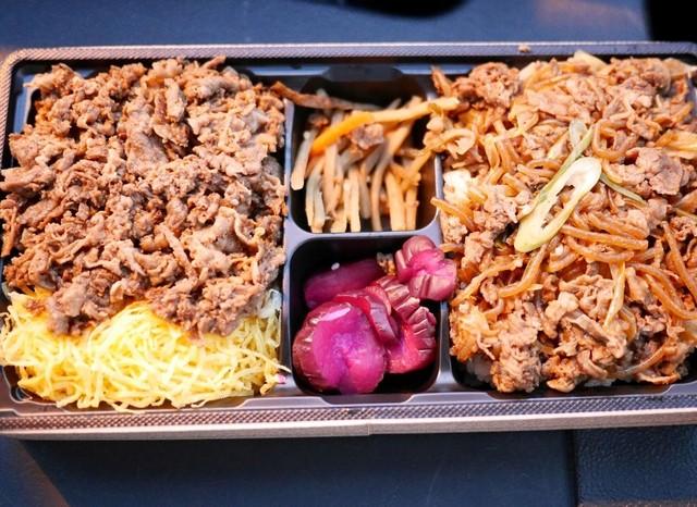 大西 銀閣寺 極上のお肉をお手頃価格で♪シンガポール初上陸の銀閣寺大西ー前編ー