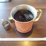 57890355 - アイスコーヒー(1)