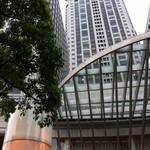 The Westin Bund Center, Shanghai -