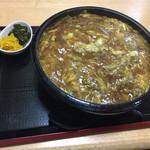 味平 - 料理写真: