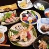 割烹 雪櫻 - 料理写真:[優駿]コースイメージ(8,000円)