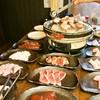 鈴虎 - 料理写真:お好きなホルモン部位を見つけてください!