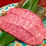 焼肉 マヨン - 料理写真: