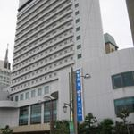579272 - ホテル全景