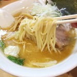 57904060 - 麺