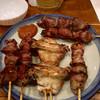 とり - 料理写真:
