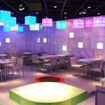 めいどりーみん - 『お客様一体型電脳LIVE空間』 新しいメイドカフェを皆様に全力で提供させて頂きます☆