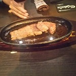 肉酒場 GZダイニング -