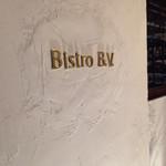Bistro B.V.  -