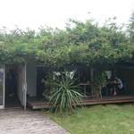 立花食堂 - お店