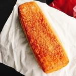 57918638 - オレンジピールクリームチーズ140円