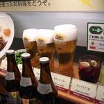 ロイヤルコーヒーショップ 仙台空港店 - 2016.08