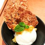 カタシマ - どぶろっくは美味い! p(^_^)q