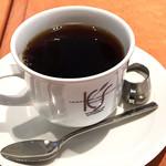 カタシマ - コーヒー (^∀^)ノ
