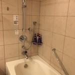57921353 - 浴室