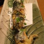 居魚菜家おくまん -