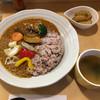 Chouta - 料理写真: