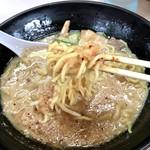一竜軒 - 料理写真: