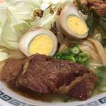 57941954 - 太肉麺