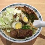 57941957 - 太肉麺