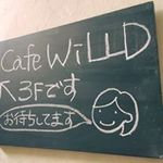 WiLLD - 看板