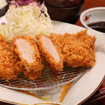 きらら - 料理写真:
