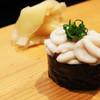 鮨の魚政 - メイン写真: