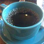 カフェ コーストライフ -