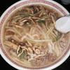 中国料理一龍 - 料理写真: