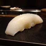 KINKA SUSHI BAR IZAKAYA - 8