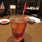 ワンカルビ Plus+ - カンパイ☆