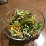 札幌ドミニカ -